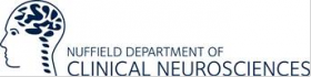 University of Oxford Nuffield Department of Clinical Neurosciences (NDCN)